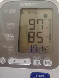 BP Monitor (11)